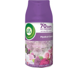Air Wick FreshMatic Life Scents Mysterious Garden refill 250 ml