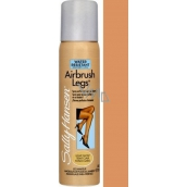 Sally Hansen Airbrush Legs Toning Foot Spray 03 Tan Glow 75 ml