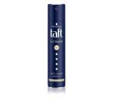 Taft Ultimate maximum fixation and crystal shine hairspray 250 ml