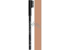 Miss Sports Eye Brow eyebrow pencil 004 Blonde 1.8 g