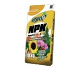 Agro NPK universal fertilizer 11-7-7 10 kg