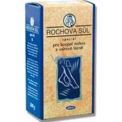 Roch's salt was special 200 g