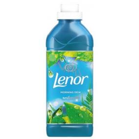 Lenor Parfumelle Morning Dew fabric softener 780 ml