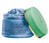 Collistar Toning Talasso Scrub body scrub for skin elasticity 700 g
