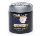 Yankee Candle Midsummers Night Spheres pearls neutralize odors and refresh small spaces 170 g