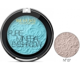 Revers Mineral Pure Eyeshadow 07, 2.5 g