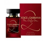 Dolce & Gabbana The Only One 2 EdP 50 ml Women's scent water