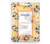 Payot Morning Masque Hangover Detoxifying Brightening Mask Mask 1 piece, 19 ml