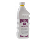 Lavosept K Disinfection of surfaces and tools washing concentrate for professional use more than 75% alcohol 500 ml