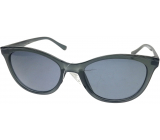 Nac New Age Sunglasses gray AZ BASIC 202C