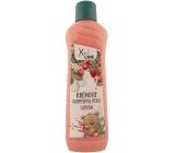 Bohemia Gifts & Cosmetics Kids Strawberry cream bath foam 1 l