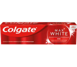 Colgate Max White One toothpaste 75 ml