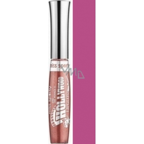 Miss Sports Hollywood lip gloss 260 Beverly Boulevard 8.5 ml