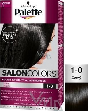 Color Palette Light Chestnut For Hair