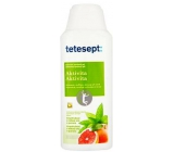 Tetesept Natural Activity Health Shower Gel 250 ml