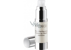 Artdeco Skin Perfecting Make-Up Base Silicone Free podkladová báze bez silikonů 15 ml