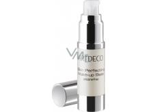 Artdeco Skin Perfecting Make-Up Base Silicone Free silicone-free base 15 ml