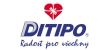 Ditipo®