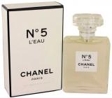 Chanel No.5 L Eau toaletní voda pro ženy 50 ml