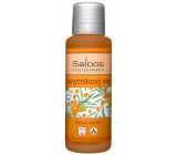 Saloos Bio Rocket Oil 50 ml