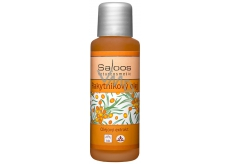 Saloos Bio Rocket Oil 50 ml