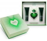 Thierry Mugler AURA Basic Set