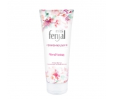 Fenjal Miss Floral Fantasy Body Lotion 200ml 2526