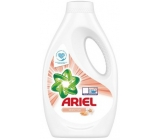 ARIEL GEL 48dáv. Sensitive 7348