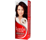 Londa Color hair color 3/75 Mocha brown