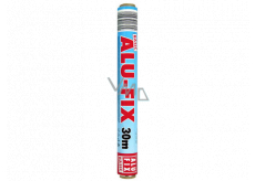 Alufix Basic Alobal width 29 cm, thickness 9µ, length 30 meters