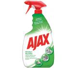 Ajax Optimal 7 Kitchen Cleaner Sprayer 750 ml