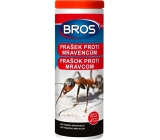 Bros Ants Powder 250 g