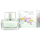 Betty Barclay Tender Blossom EdT 50 ml eau de toilette Ladies
