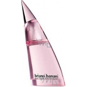 Bruno Banani Woman Eau de Toilette 40 ml Tester