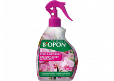 Bopon Orchid Care Sprayer 250 ml