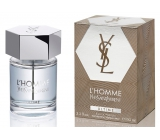Yves Saint Laurent L Homme Ultime Eau de Parfum for Men 60 ml