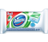 Domestos 3v1 Pine Wc replacement block 40 g