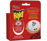 Raid insecticidal bait to kill ants 1 piece