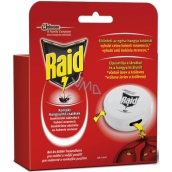 Raid insecticidal lure for killing ants 1 piece