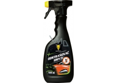 Coyote Insect Remover 500 ml