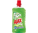 Ajax Floral Fiesta Spring Flower universal cleaner 1 l