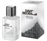David Beckham Beyond Forever toaletní voda pro muže 60 ml