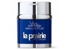 La Prairie Skin Caviar Absolute Filler Moisturizing Filling & Smoothing Face Cream With Caviar 60 ml
