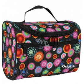 Travel Case - Arabesque 4007