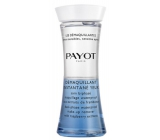 Payot Demaq Instant Yeux two-component waterproof 125ml