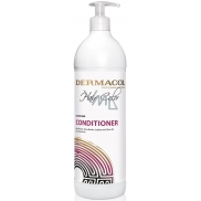 Dermacol Conditioner For Colored Hair 1l Dose. 7374