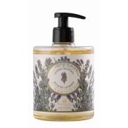 Panier des Sens Lavender luxury liquid soap 500 ml