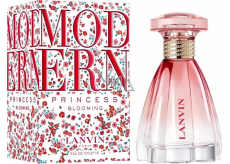 Lanvin Modern Princess Blooming EdT 4.5 ml eau de toilette Ladies, Miniature