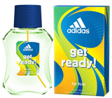 Adidas Get Ready! for Him eau de toilette 50 ml
