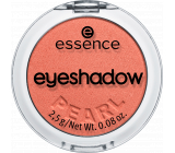 Essence Eyeshadow mono eyeshadow 19 Lobster 2.5 g